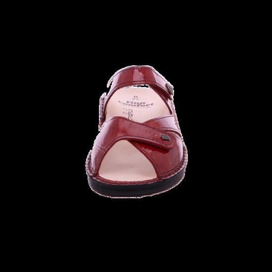 02676-022122 Komfort Pantoletten von FinnComfort--Gutes Preis-Leistungs-, es lohnt sich sich sich bd59ab