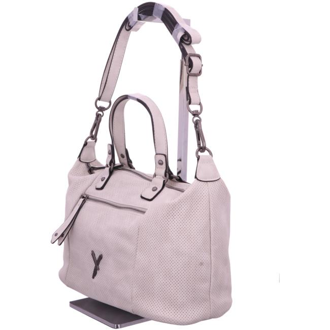 Romy 11063 OFF Weiß Handtaschen von Suri Preis-Leistungs-, Frey--Gutes Preis-Leistungs-, Suri es lohnt sich 2a83da