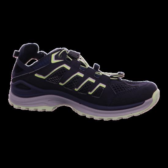 MADISON LO Ws 4204826908 Outdoor Outdoor Outdoor Schuhe von LOWA--Gutes Preis-Leistungs-, es lohnt sich f8c76a