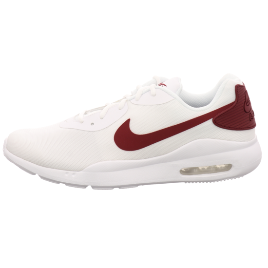Sneaker Low Top für Herren Nike