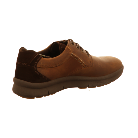 Camel Active Ride 11 bisonmocca |