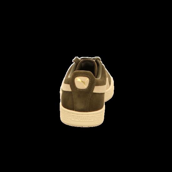 Suede Classic 363242-27 363242-27 363242-27 Sneaker Sports von Puma--Gutes Preis-Leistungs-, es lohnt sich ae2600
