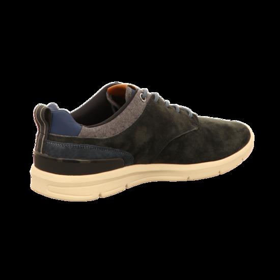 30409-585 Sneaker Niedrig Niedrig Niedrig von Pepe Jeans--Gutes Preis-Leistungs-, es lohnt sich 641aca