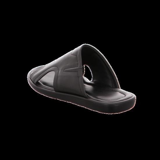 Mirano Mirano 30750 Komfort Komfort 30750 Sandalen von Sioux--Gutes Preis-Leistungs-, es lohnt sich 0b478d