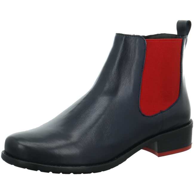 Chelsea Boot Gerry Weber