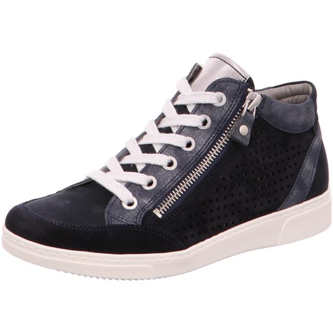 Jenny Sneaker High