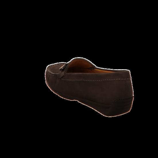 35005-20 Mokassin Slipper Slipper Mokassin von Wirth--Gutes Preis-Leistungs-, es lohnt sich e7a1f8