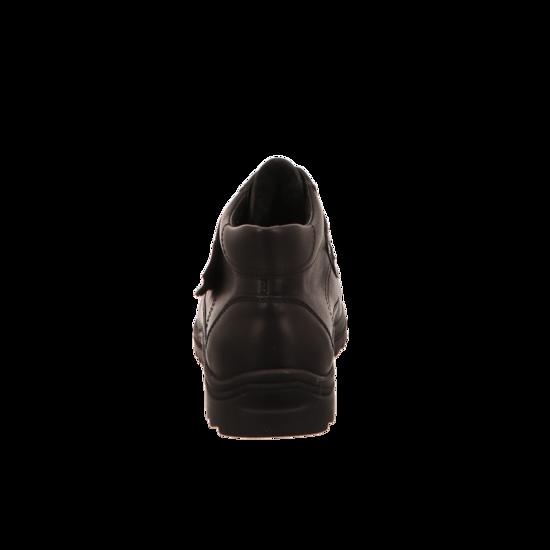 613901-174-001 Komfort Stiefel von --Gutes Preis-Leistungs-, es es es lohnt sich e7926b