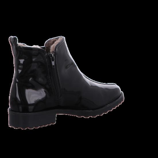 STGOK 28553 Chelsea Stiefel es von Brunate--Gutes Preis-Leistungs-, es Stiefel lohnt sich c68e59
