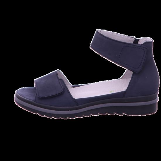 351005191/217 Komfort Sandalen Sandalen Sandalen von --Gutes Preis-Leistungs-, es lohnt sich fbc913