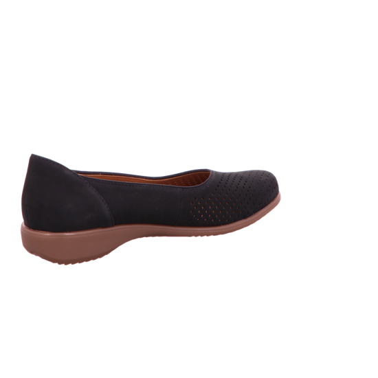 12-32704-02 Komfort Slipper von ara--Gutes ara--Gutes ara--Gutes Preis-Leistungs-, es lohnt sich 863175