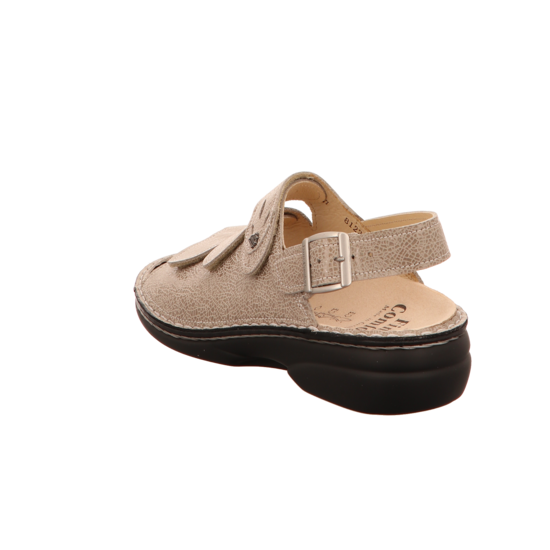 2557-517411 Komfort Sandalen von FinnComfort--Gutes FinnComfort--Gutes FinnComfort--Gutes Preis-Leistungs-, es lohnt sich ab7718