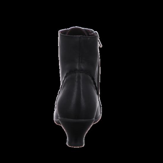 6364 6364 6364 Komfort Stiefeletten von Brako--Gutes Preis-Leistungs-, es lohnt sich e04c00