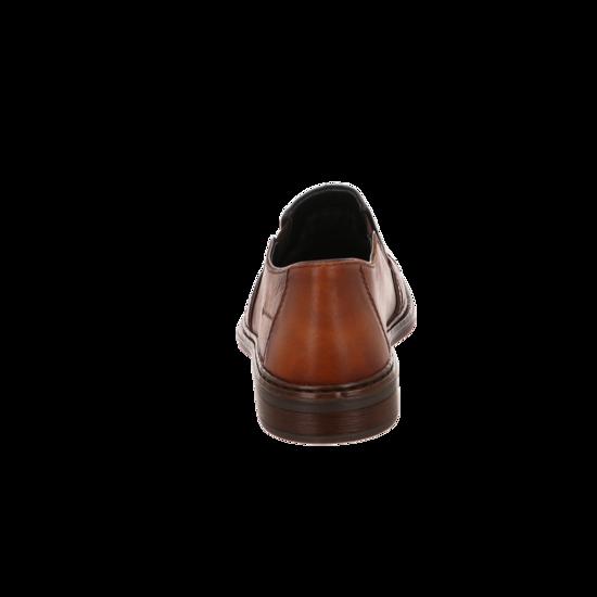 17661 23 Klassische Slipper von Rieker--Gutes Preis-Leistungs-, es es Preis-Leistungs-, lohnt sich c6fa87