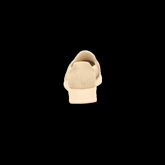 537T1-40 537T1-40 537T1-40 Komfort Slipper von Rieker--Gutes Preis-Leistungs-, es lohnt sich bacbd7