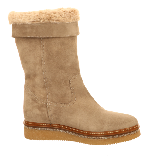 3111-11-07 Winterstiefel von Alpe Woman Schuhes--Gutes Preis-Leistungs-, es lohnt lohnt lohnt sich 77f3af