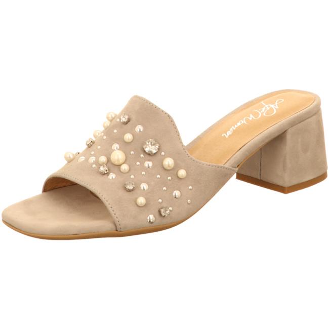 3700 TORTOLLA es Klassische Pantoletten von Alpe Woman Schuhes--Gutes Preis-Leistungs-, es TORTOLLA lohnt sich 2b6ee3