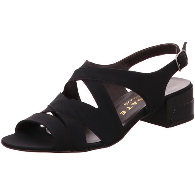 Brunate Sandale