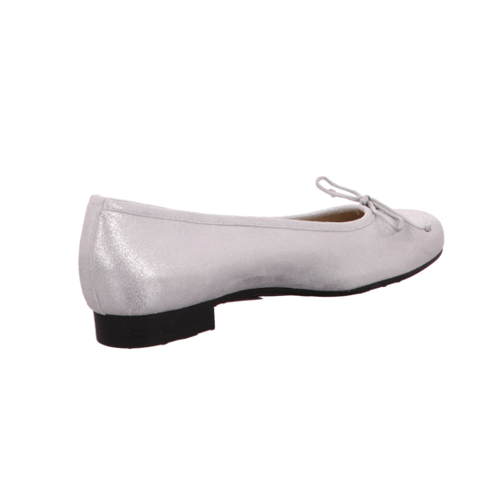 Slipper Valleverde