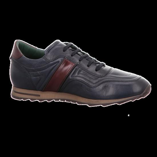 GALIZIO TORRESI Sneaker