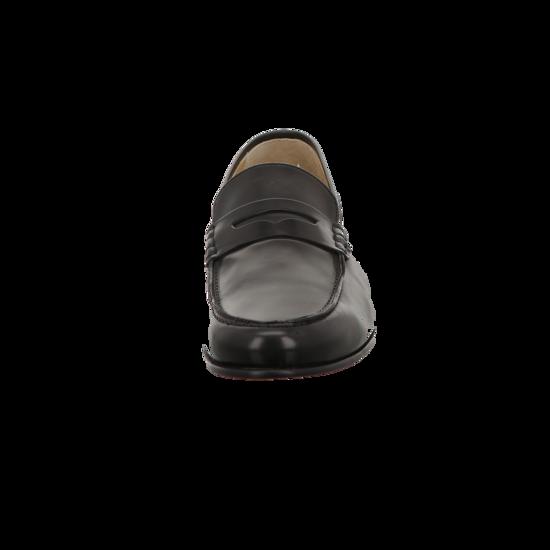315704 Preis-Leistungs-, V. 4066 Slipper von GALIZIO TORRESI--Gutes Preis-Leistungs-, 315704 es lohnt sich b88344