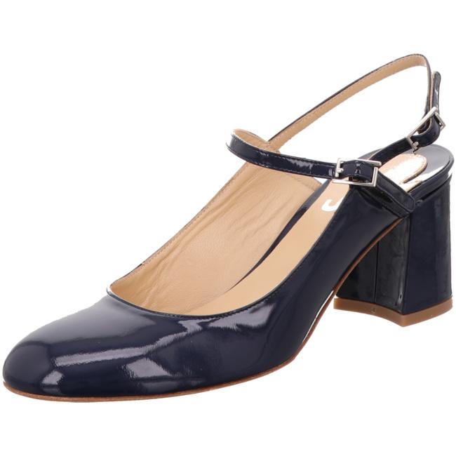 D1838 1613 80 80 80 Sandaletten von The Seller--Gutes Preis-Leistungs-, es lohnt sich 96235e