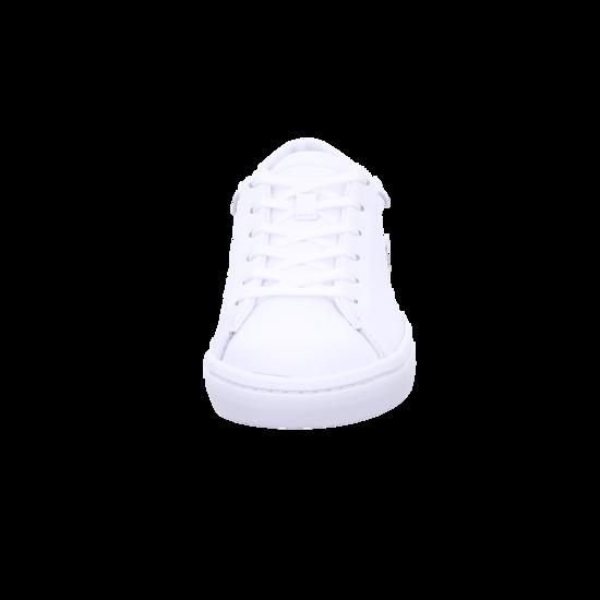 734CAW0060 001 Sneaker Niedrig von Lacoste--Gutes Lacoste--Gutes von Preis-Leistungs-, es lohnt sich 089311