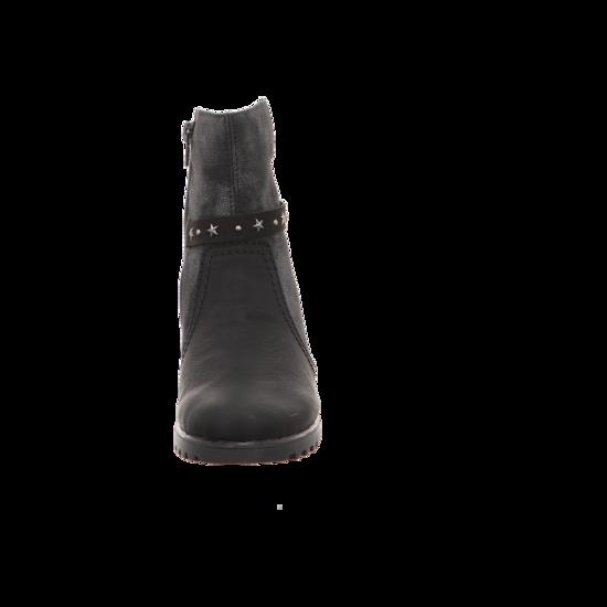 Rieker Y8077 black ab 30,00 € | Preisvergleich bei