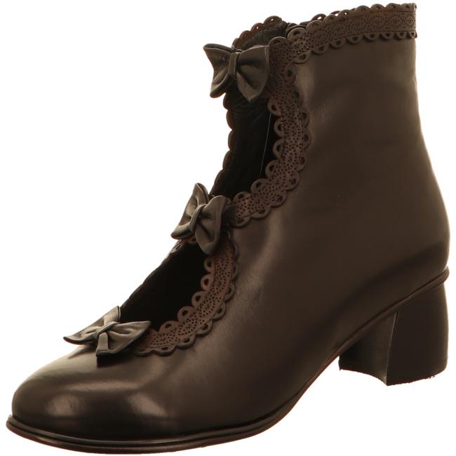 14859 G5218 Klassische Stiefeletten lohnt von Everybody--Gutes Preis-Leistungs-, es lohnt Stiefeletten sich de7331