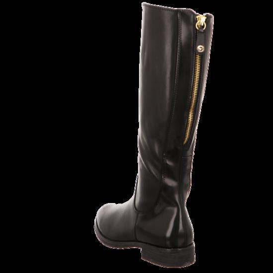 1-1-25504-29/035 Klassische Stiefel von lohnt Tamaris--Gutes Preis-Leistungs-, es lohnt von sich 9de19d