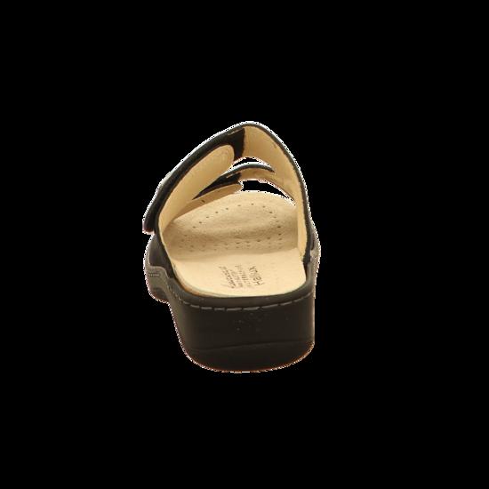 2858-095 Komfort Pantoletten von Hickersberger--Gutes Preis-Leistungs-, es lohnt sich sich sich 1236b8