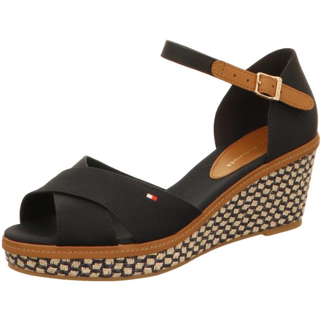 FW0FW02648 Sandaletten von Tommy Hilfiger--Gutes Preis-Leistungs-, es lohnt sich sich sich 2b6e40