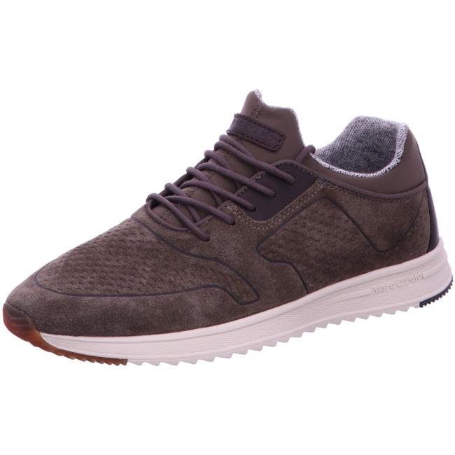 707 23713502 301 301 301 765 Sneaker Niedrig von Marc O'Polo--Gutes Preis-Leistungs-, es lohnt sich 5091cb