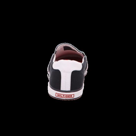 FM00597-403 Slipper von Tommy Tommy von Hilfiger--Gutes Preis-Leistungs-, es lohnt sich 81bddd