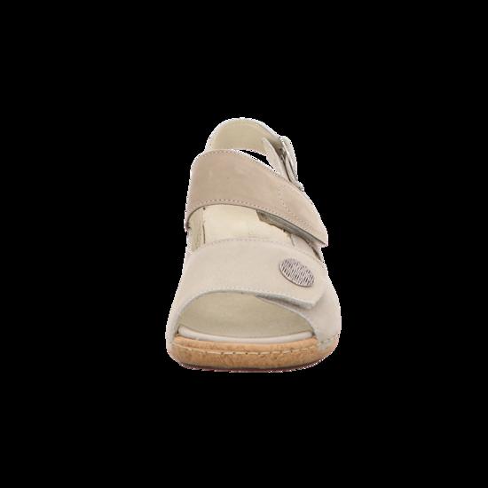 342002 es 691 630 Komfort Sandalen von --Gutes Preis-Leistungs-, es 342002 lohnt sich fcd87f