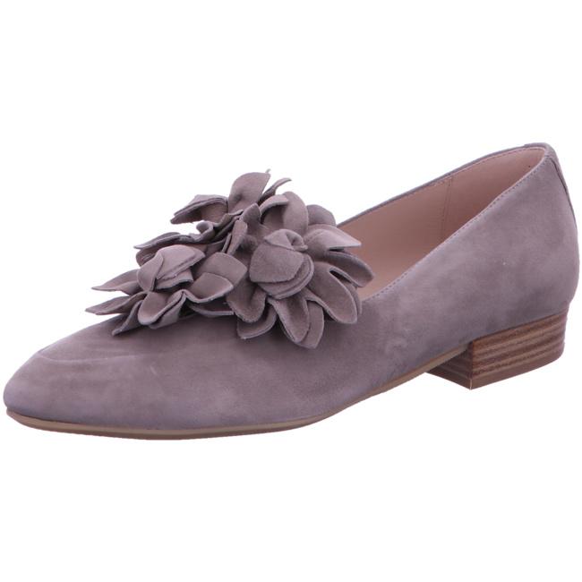 Neu 140, Carolina schwarz 4,5 4 37 Gr Halbschuhe Schuhe