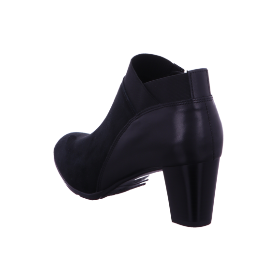 12-43442-77 Komfort Stiefeletten sich von ara--Gutes Preis-Leistungs-, es lohnt sich Stiefeletten fbf4bf