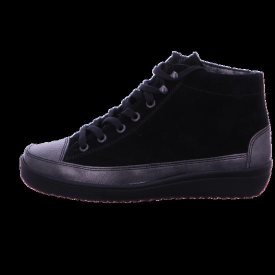 6958 90 Sneaker Sneaker Sneaker High von Christian Dietz--Gutes Preis-Leistungs-, es lohnt sich d80d8e