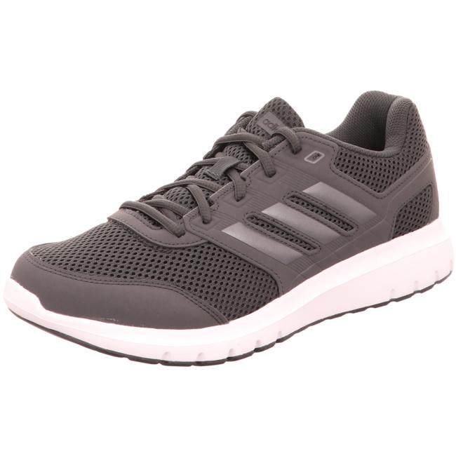 Adidas Duramo Lite 2.0 Herren Turnschuhe UK Größe 9.5 14.5