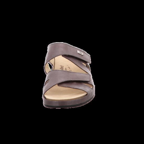41032196 Komfort Pantoletten von Vital--Gutes Preis-Leistungs-, es lohnt sich sich sich f56c4b