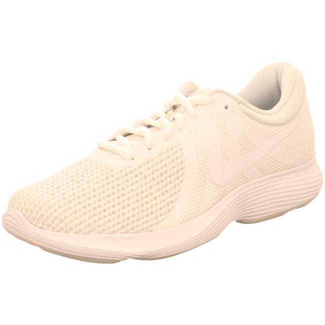AJ3490 100 Sneaker Sports von Nike--Gutes Preis-Leistungs-, sich es lohnt sich Preis-Leistungs-, 04938e