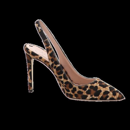 BUBA MARYLIN Top Trends High High High Heels von Alberto Gozzi--Gutes Preis-Leistungs-, es lohnt sich b694e0