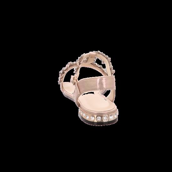 9626 97 Sandalen Sandalen Sandalen von Menbur--Gutes Preis-Leistungs-, es lohnt sich 9644d0