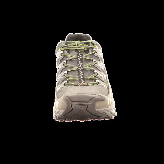 Ultra Raptor Gtx Outdoor Schuhe von La Sportiva--Gutes Preis-Leistungs-, es lohnt lohnt es sich 97654c