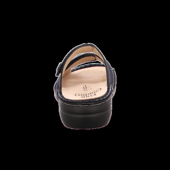 82564597414 Pantoletten Komfort Pantoletten 82564597414 von FinnComfort--Gutes Preis-Leistungs-, es lohnt sich ac920b