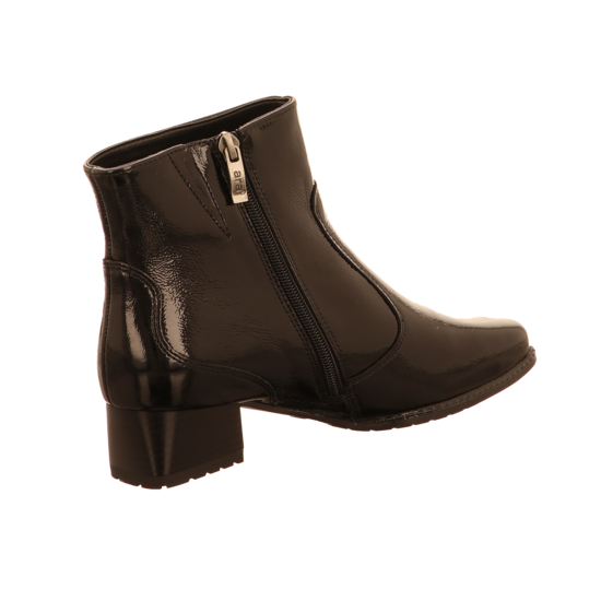 12-41899-60 Komfort Stiefeletten von ara--Gutes es Preis-Leistungs-, es ara--Gutes lohnt sich b87e1a
