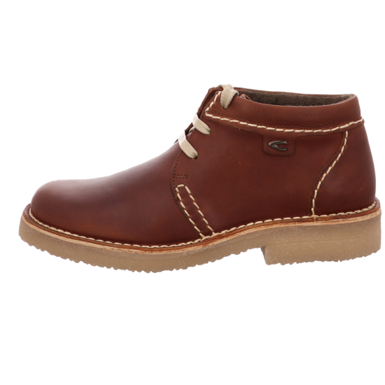 camel active Havanna 13 chestnut ab 149,95