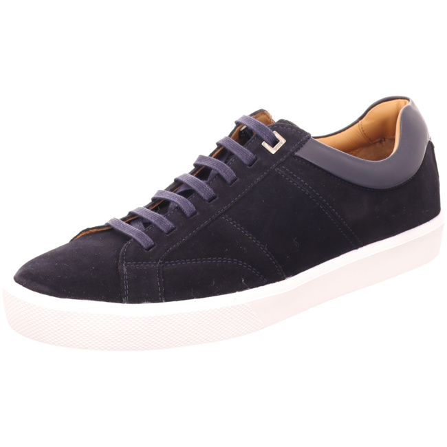50385994-401 Sneaker es Niedrig von Hugo Boss--Gutes Preis-Leistungs-, es Sneaker lohnt sich 6033c3