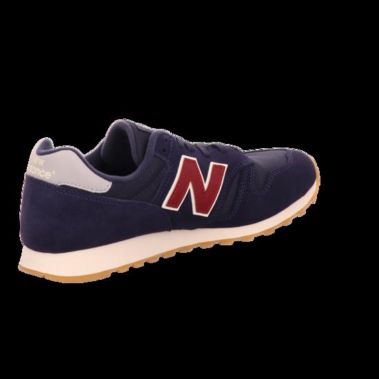 ML373-NRG Sneaker Niedrig von New Balance--Gutes Preis-Leistungs-, es es Preis-Leistungs-, lohnt sich 39b05b