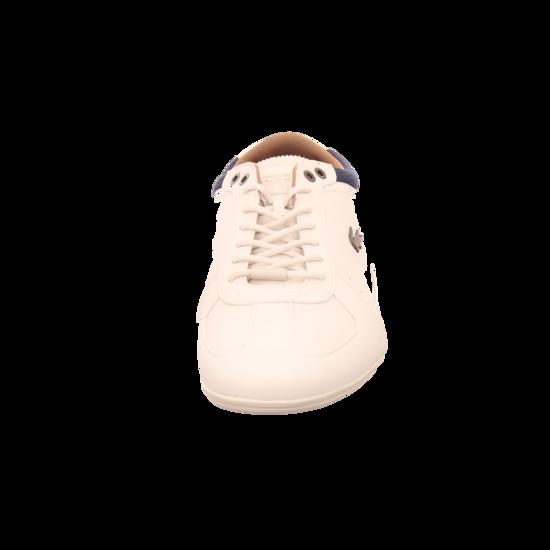735CAM0030-WN1 Sneaker Niedrig von Lacoste--Gutes Preis-Leistungs-, es lohnt lohnt es sich 3bc5c7